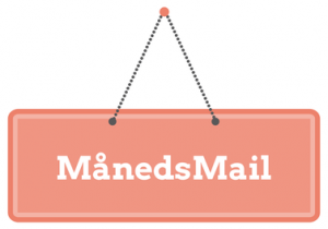 MånedsMail-300x210.png
